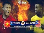 http://xahoi.com.vn/nhan-dinh-bong-da-viet-nam-malaysia-cho-90-phut-huy-hoang-giac-mo-vang-10-nam-318738.html