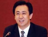 Tỷ phú vượt Jack Ma trở thành người giàu nhất Trung Quốc là ai?