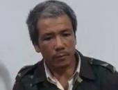 http://xahoi.com.vn/tt-hue-bat-doi-tuong-giet-nguoi-tron-truy-na-26-nam-318841.html