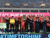 http://xahoi.com.vn/doi-tuyen-viet-nam-duoc-thuong-hon-30-ty-dong-sau-khi-vo-dich-aff-cup-2018-318908.html