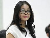http://xahoi.com.vn/bau-kien-yen-vi-trong-tu-vo-dep-tinh-thu-ngan-ty-roi-dan-rut-em-319006.html