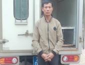http://xahoi.com.vn/ha-tinh-tom-gon-doi-tuong-bi-truy-na-sau-gan-1-nam-lan-tron-319233.html