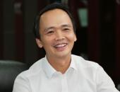 http://xahoi.com.vn/nao-dong-ngan-ty-phut-chot-vi-tri-top-3-giau-nhat-san-chung-khoan-doi-chu-319476.html