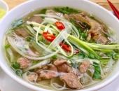 http://xahoi.com.vn/pho-viet-nam-lot-top-50-mon-sup-ngon-nhat-the-gioi-319705.html