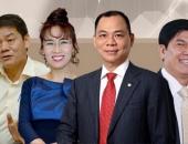 http://xahoi.com.vn/chung-khoan-2018-tu-dinh-lich-su-truot-sau-xuong-day-bien-dong-lon-nhat-10-nam-qua-319967.html