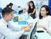 https://xahoi.com.vn/ngay-mai-112019-hon-100-trieu-thue-bao-tra-truoc-duoc-chuyen-mang-giu-so-320113.html