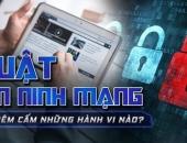 https://xahoi.com.vn/tu-hom-nay-112019-luat-an-ninh-mang-chinh-thuc-co-hieu-luc-320144.html