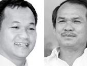 http://xahoi.com.vn/qua-1-nam-buon-nguoi-dan-ong-quyen-luc-dung-sau-bau-duc-mat-tat-320293.html