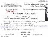 http://xahoi.com.vn/truy-na-mot-phu-nu-chiem-doat-gan-11-ti-dong-320360.html