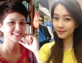 http://xahoi.com.vn/nhan-sac-that-cua-cac-hoa-hau-viet-khi-khong-son-phan-320413.html