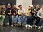 http://xahoi.com.vn/xuan-bac-tiet-lo-anh-buoi-tap-tao-quan-2019-dau-tien-diem-quynh-noi-dieu-bat-ngo-320402.html