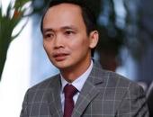 http://xahoi.com.vn/ba-ngay-dau-nam-2019-dai-gia-trinh-van-quyet-bay-hon-1000-ty-dong-320442.html