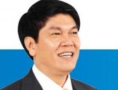 http://xahoi.com.vn/danh-tran-lon-nhat-doi-ong-trum-so-1-viet-nam-tieu-gon-5000-ty-320408.html
