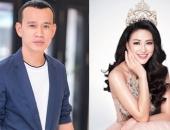 http://xahoi.com.vn/trum-hoa-hau-mat-10-ty-de-dua-phuong-khanh-den-voi-vuong-mien-320476.html