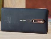 Top smartphone tốt nhất có giá dưới 5 triệu đồng cho du xuân