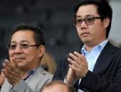 """5 tỷ phú châu Á """"chịu chơi"""" sở hữu câu lạc bộ bóng đá Anh"""