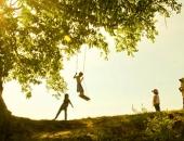 6 sự thật khiến bạn bừng tỉnh: Cuộc đời này đáng trân trọng và đáng sống biết bao