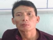 http://xahoi.com.vn/dieu-tra-vu-an-hiep-dam-cong-an-bat-doi-tuong-giet-nguoi-tron-na-321461.html