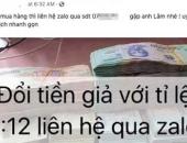 http://xahoi.com.vn/can-tet-2019-tien-gia-lai-duoc-rao-ban-ram-ro-tren-facebook-321459.html