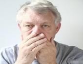 Nếu có 3 dấu hiệu bất thường này ngay khi thức dậy, dè chừng bệnh ung thư gan