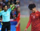 http://xahoi.com.vn/trong-tai-gay-sot-o-chung-ket-aff-cup-2018-bat-tran-viet-nam-jordan-321586.html