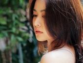 https://xahoi.com.vn/hoang-thuy-linh-nu-than-mat-moc-showbiz-viet-321599.html