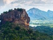 Những hình ảnh khiến bạn muốn tới Sri Lanka ngay trong năm 2019