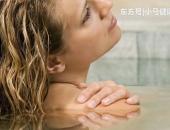 5 sai lầm đe dọa tính mạng khi tắm vào mùa đông mà 95% người Việt không biết