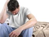 5 loại bệnh tưởng đơn giản nhưng không thể chữa khỏi