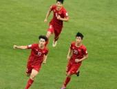 Tiết lộ cơn mưa tiền thưởng của thầy trò HLV Park Hang-seo sau khi chiến thắng Jordan