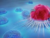 Nguyên tắc vàng để cả đời ung thư không ghé thăm gia đình bạn