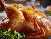 Thịt gà rất tốt nhưng có những bộ phận chứa đầy độc tố, thèm mấy cũng không nên ăn