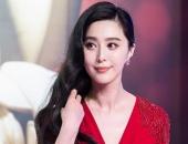 https://xahoi.com.vn/sau-vu-pham-bang-bang-trung-quoc-thu-ve-162-ty-usd-tien-tron-thue-321949.html