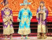 https://xahoi.com.vn/tao-quan-2019-toc-cua-co-dau-cong-ly-qua-16-nam-da-den-hoi-ruc-ro-the-nay-322405.html