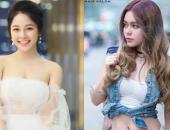 http://xahoi.com.vn/nhan-sac-nong-bong-cua-hai-hot-girl-tham-gia-tao-quan-2019-322433.html