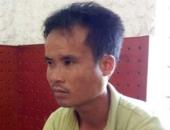 https://xahoi.com.vn/bi-kich-tu-nhung-con-say-322532.html