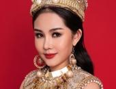 https://xahoi.com.vn/cuc-nghe-thuat-bieu-dien-khong-cong-nhan-giai-thuong-cua-ngan-anh-322493.html