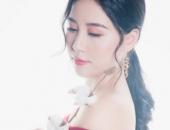 https://xahoi.com.vn/giu-mai-net-thanh-xuan-cung-my-pham-white-detox-322560.html