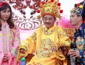 https://xahoi.com.vn/nhung-dieu-it-biet-ve-su-tich-ra-doi-cua-tao-quan-tren-song-vtv-322616.html