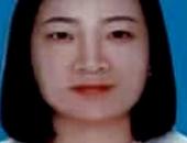 http://xahoi.com.vn/nu-giang-vien-lua-hon-50-nguoi-bi-truy-na-322666.html