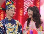 http://xahoi.com.vn/diem-mat-4-nghe-si-16-nam-dong-hanh-cung-tao-quan-nhung-cai-ten-kho-long-thay-the-322698.html