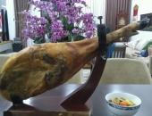 http://xahoi.com.vn/cuc-pham-duoc-dai-gia-viet-chi-ca-nghin-euro-ve-dung-tet-322818.html