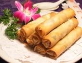 http://xahoi.com.vn/ngay-tet-an-gi-de-may-man-ca-nam-322966.html