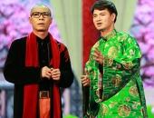 http://xahoi.com.vn/tao-quan-2019-bi-khan-gia-che-nhat-nheo-khong-cuoi-noi-323002.html