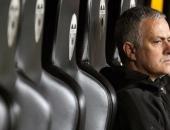 http://xahoi.com.vn/mourinho-nhan-an-tu-1-nam-vi-tron-thue-323017.html
