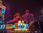 Nếu lần đầu tới Macau bạn không thể bỏ qua những điểm đến xa hoa này