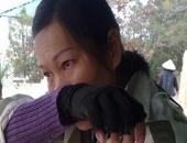 https://xahoi.com.vn/hanh-trinh-dan-than-tu-co-gai-que-thanh-me-min-khoc-rong-ngay-tet-323219.html