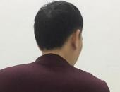 https://xahoi.com.vn/chuyen-doi-cuu-trinh-sat-dac-nhiem-voi-vet-truot-dai-trong-ma-tuy-323187.html