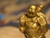 http://xahoi.com.vn/gia-vang-hom-nay-112-da-tang-gia-khong-the-dung-323280.html