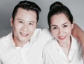 Hoàng Bách lấy vợ tiểu thư nhà đại gia nức tiếng miền Tây: Sự thật bất ngờ